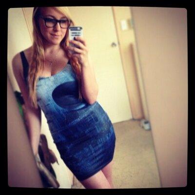 Nikki B   Social Profile