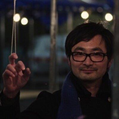 Yosuke Uchigaki 内垣洋祐 | Social Profile