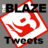 TheBlazeTweets profile