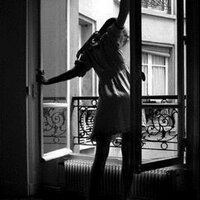 Florence Levesque | Social Profile