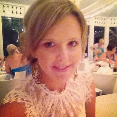 Alli Kane   Social Profile