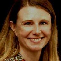 Priscilla Brice-W | Social Profile