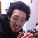 ☆オオニシらいおん☆ (@0024_Lion) Twitter