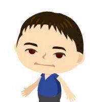 Takahashi Hiroki | Social Profile