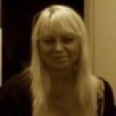 Janne Social Profile