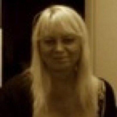 Janne | Social Profile