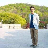 Choi Bong Kyu   Social Profile