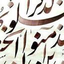 محمد أنور مهنا (@0101078863) Twitter