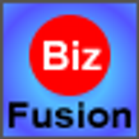 BizFusion | Social Profile