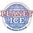 Planet Ice, Coventry