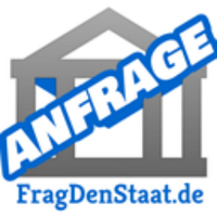 IFGAnfrage