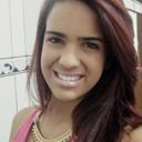 Raquel Lima (@002Raquel) Twitter