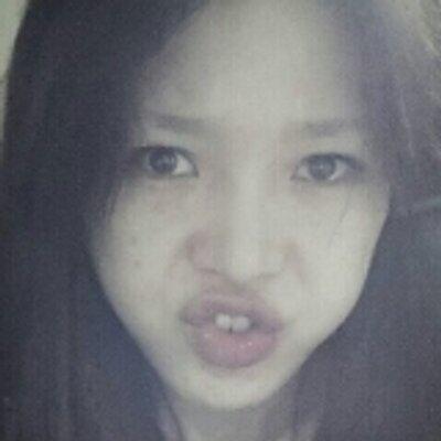 LeeMi | Social Profile