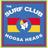 Noosa Surf Club