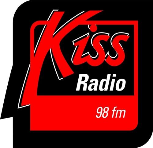 Kiss 98 (Praha)