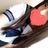 ShinagawaYumiko profile