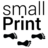 @smallPrintAS