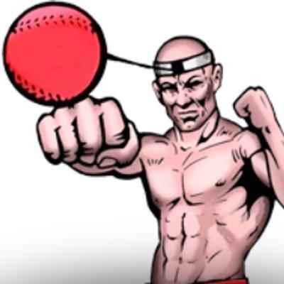 Как сделать своими руками бокс