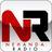 NehandaRadio profile