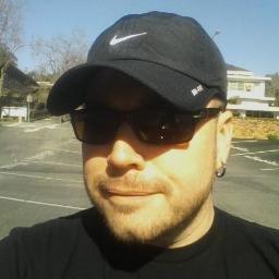 J Patrick Ramos | Social Profile