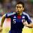 The profile image of sport_meigensyu