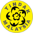 @tindakmalaysia