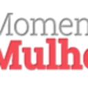 Momento Mulher (@momentodemulher) Twitter