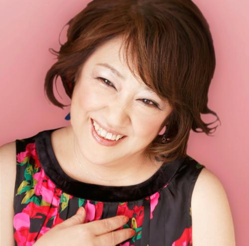 Kosaka Akiko