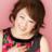 小坂明子 Twitter