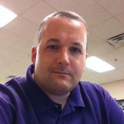 Charles M. Phipps | Social Profile