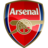 @Arsenal_News_UK