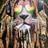 shaman_d87