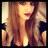 LoLoLo_Love profile
