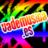 va_demusica