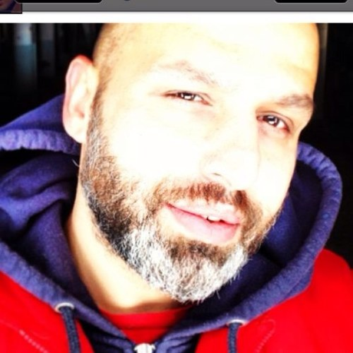 serkan esen's Twitter Profile Picture