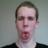 whiteboymdew profile