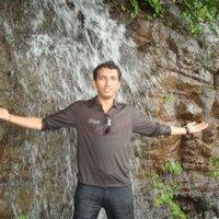 Pranil | Social Profile