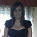 @TaniaRasilla