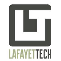 Lafayettech | Social Profile