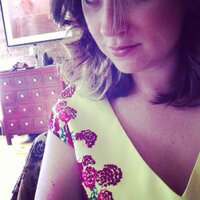 Sara Friedlander | Social Profile