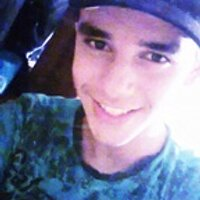 Junior ✌ | Social Profile