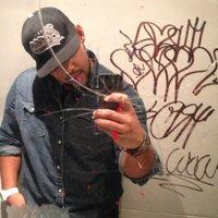 Tony Ayigah | Social Profile