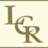 LCR_Asset_Mgmt profile
