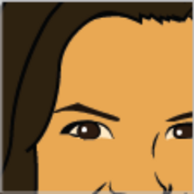 Daniela Madriz =D | Social Profile