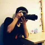 명랑포토 Ji duk man Social Profile
