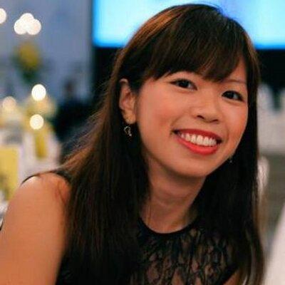 Kaylene Hong | Social Profile