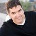 Rick Shurtz's Twitter Profile Picture