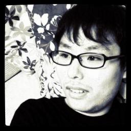 Kazuhito Hokamura Social Profile