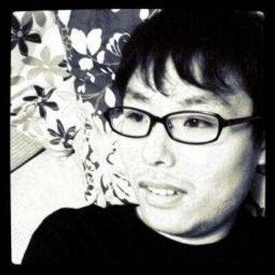 Kazuhito Hokamura | Social Profile