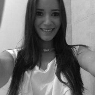MaríaFernandaBrachoS | Social Profile